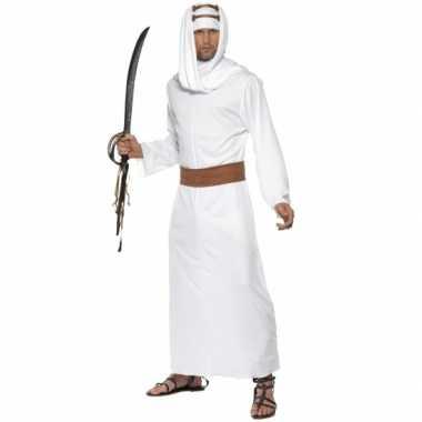 Arabisch 1001 nacht verkleedkleding