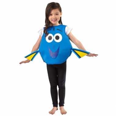 Finding dory verkleedkleding voor kinderen