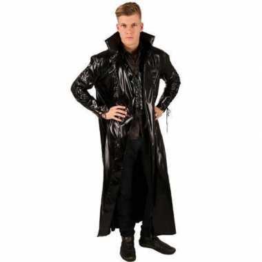 Gothic verkleedkleding voor heren