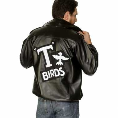 Grease verkleedkledings van de t birds