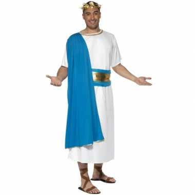 Grieks heren verkleedkleding