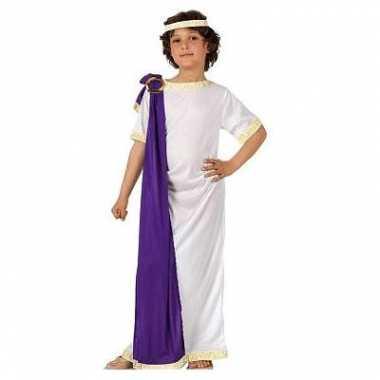 Griekse verkleedkledings voor kids