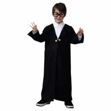 Harry potter zweinstein verkleedkleding