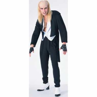Horror show riff raff verkleedkleding