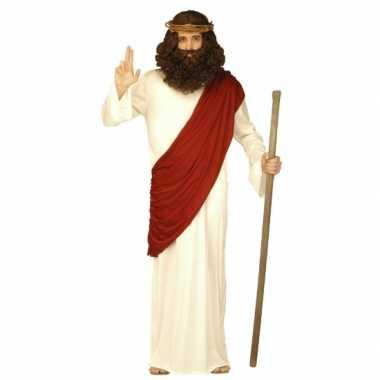 Jezus verkleedkleding
