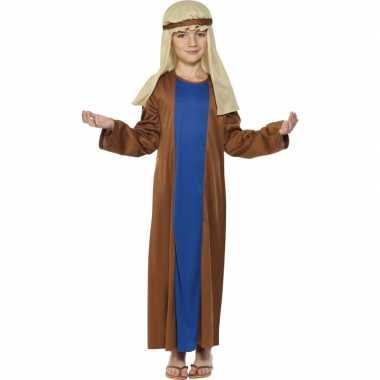 Jozef verkleedkleding kinderen