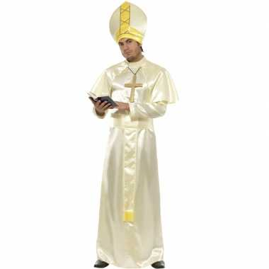 Kerkelijke verkleedkledings