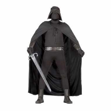 Lord of the darkness verkleedkleding