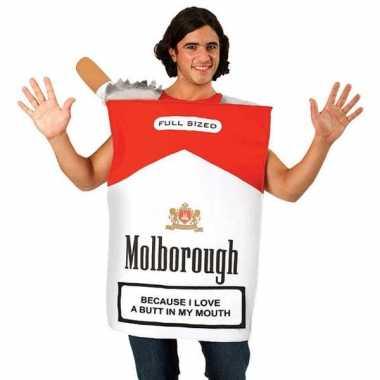 Rokers verkleedkleding molborough