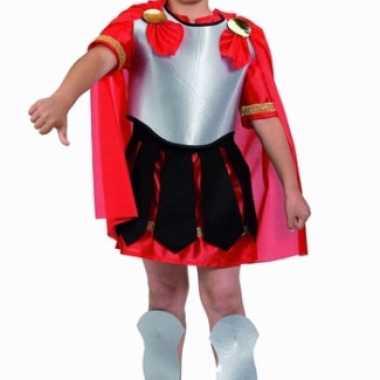 Romeins kinder verkleedkleding compleet
