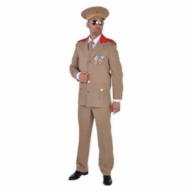Sovjet verkleedkleding