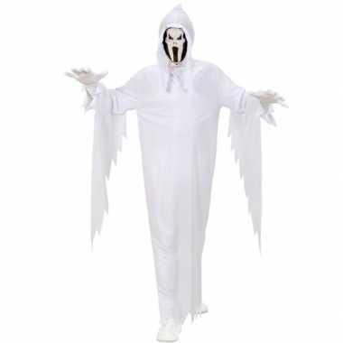 Spook verkleedkleding voor kinderen