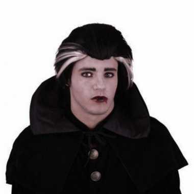 Vampier verkleedkledings en accessoires