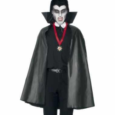 Vampieren verkleedkleding voor volwassenen