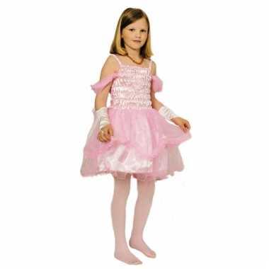 Verkleedkleding prinses voor meiden