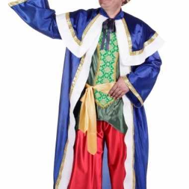 Wijzen uit het oosten balthasar verkleedkleding